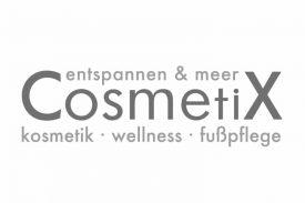 Cosmetix