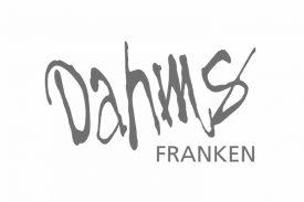 Weingut Dahms
