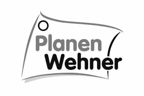 Planen Wehner GmbH
