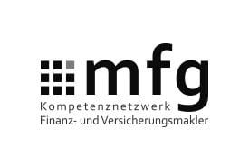 mfg Kompetenznetzwerk